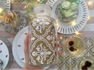 decoracion-dorado-navidad-fin-de-año