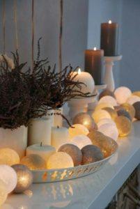 decoracion-rincon-navidad